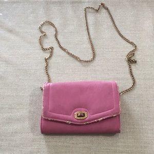 Women's Charming Charlie mini purse